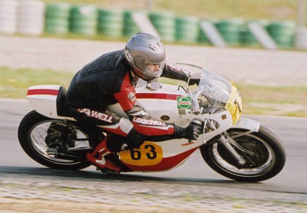 Assen 2004