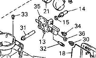 Ford Vacuum Line Hose Diagram as well 49cc Engine Carburetor Diagram also 4 Stroke Engine Carburetor Vac Diagram in addition Yamaha Razz Carburetor Diagram also Honda Ruckus Wiring Diagram 07. on razz scooter wiring diagram